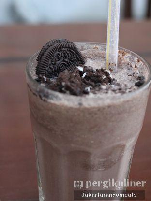 Foto 1 - Makanan di Widstik Coffee oleh Jakartarandomeats