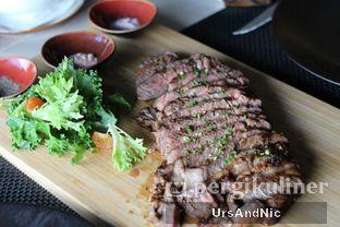 Foto 4 - Makanan di Basic Instinct Culinary oleh UrsAndNic