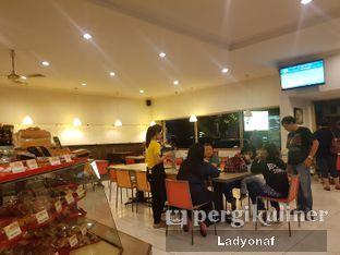 Foto review Elta Tan Ek Tjoan oleh Ladyonaf @placetogoandeat 6