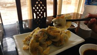 Foto 5 - Makanan di Fortuna Mie Sapi oleh Windy  Anastasia