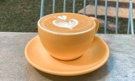 Janjian Coffee