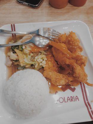 Foto - Makanan di Solaria oleh Arya Irwansyah Amoré