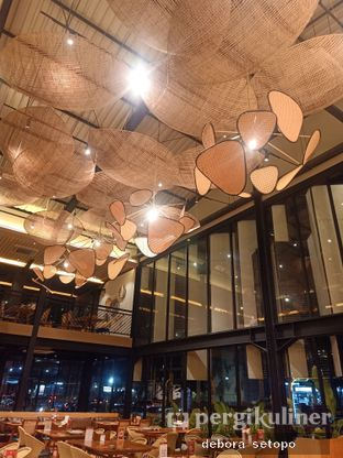 Foto 2 - Interior di Padang Merdeka oleh Debora Setopo