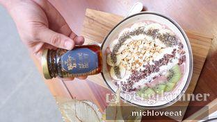 Foto 60 - Makanan di Berrywell oleh Mich Love Eat