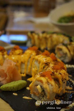 Foto 7 - Makanan di Kokoro Tokyo Mazesoba oleh Jessica | IG:  @snapfoodjourney