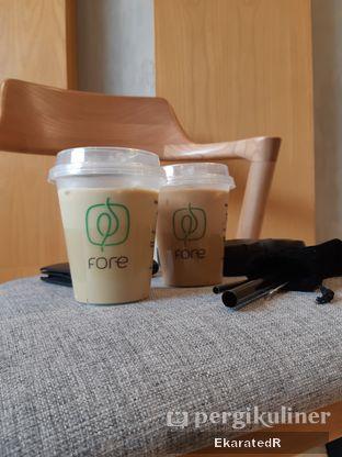Foto review Fore Coffee oleh Eka M. Lestari 7