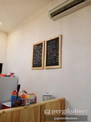 Foto review Coger Cafe oleh Jajan Rekomen 7