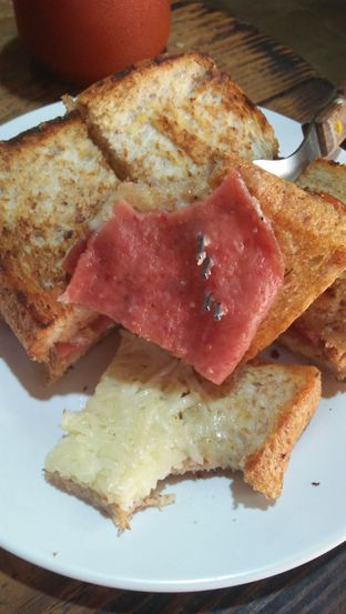 Foto 8 - Makanan di Roti Gempol oleh Review Dika & Opik (@go2dika)