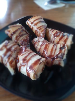 Foto 6 - Makanan di Utara Cafe oleh Chris Chan