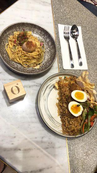 Foto review Phos Coffee & Eatery oleh siskatryanaaa 2
