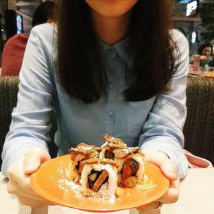 Foto 3 - Makanan di Suntiang oleh Julia Sonatha