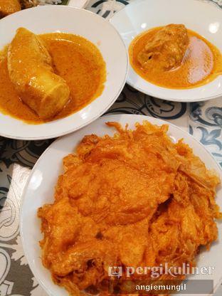 Foto 5 - Makanan di Nasi Kapau Juragan oleh Angie  Katarina