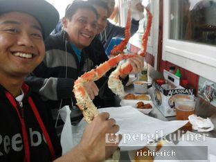 Foto - Makanan(Kuliner is my favorite) di Ta Wan oleh richie rich