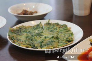 Foto 11 - Makanan di City Seoul oleh AndaraNila