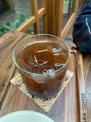 Foto 2 - Makanan di Bukanagara Coffee oleh Wawa   IG : @foodwaw
