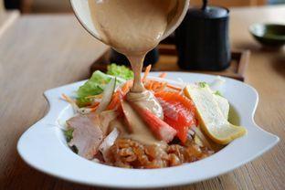 Foto review Ebisuya Restaurant oleh Deasy Lim 10