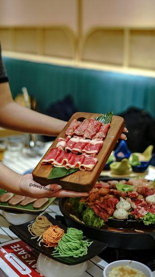 Foto 5 - Makanan di The Social Pot oleh deasy foodie