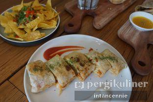Foto 7 - Makanan di TYFEL COFFEE oleh bataLKurus