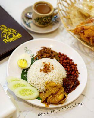 Foto review PappaJack Asian Cuisine oleh Hendry Jonathan 1