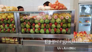 Foto 3 - Interior di Rujak Jangkung oleh UrsAndNic