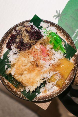 Foto 6 - Makanan di Taliwang Bali oleh thehandsofcuisine