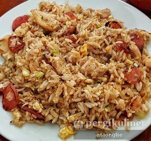 Foto 4 - Makanan di Hao Che Kuotie oleh Asiong Lie @makanajadah