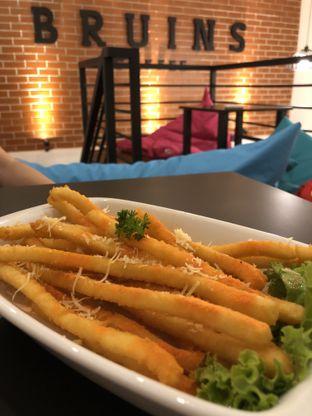 Foto 2 - Makanan di Bruins Coffee oleh Nadia  Kurniati