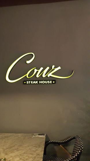 Foto review Couz Steak House oleh Stefy  1
