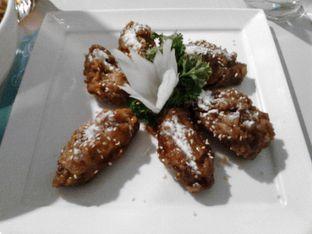 Foto 2 - Makanan di Donwoori Suki oleh Annisaa solihah Onna Kireyna