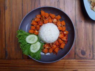 Foto 10 - Makanan di Kedai Be em oleh Chris Chan