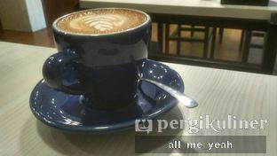 Foto 3 - Makanan di Daily Breu oleh Gregorius Bayu Aji Wibisono