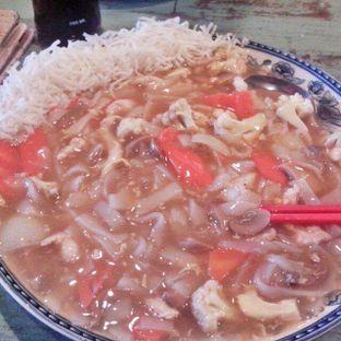 Foto 2 - Makanan di Sagoo Kitchen oleh Dwi Izaldi