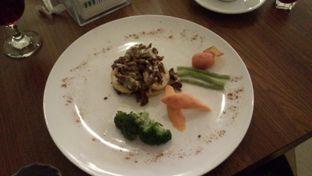 Foto 1 - Makanan di D'Jawa Cafe & Resto oleh Julia Intan Putri