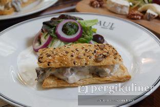 Foto 5 - Makanan di Paul oleh Oppa Kuliner (@oppakuliner)