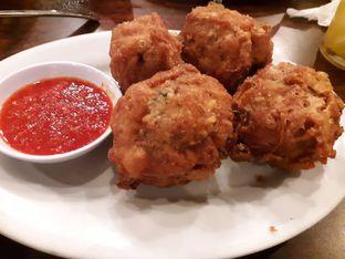 Foto 3 - Makanan di Pandan Bistro oleh Deasy Lim