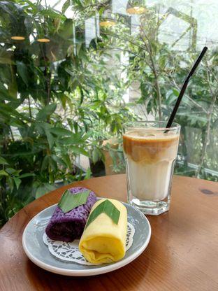 Foto 7 - Makanan di FIFO Coffee Box oleh Ika Nurhayati