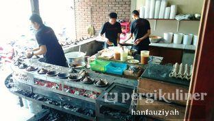 Foto review Waroeng Setiabudhi oleh Han Fauziyah 9