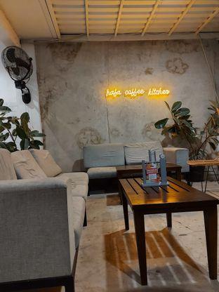 Foto review Hafa Coffee & Kitchen oleh Mouthgasm.jkt  9