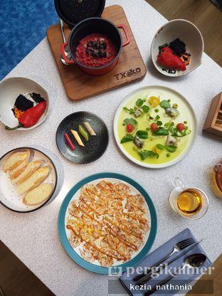 Foto 1 - Makanan di Txoko oleh Kezia Nathania