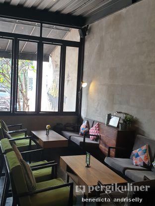 Foto 4 - Interior di Two Stories oleh ig: @andriselly