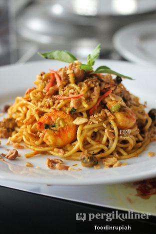 Foto review Redbox Manadonese Food By BOX Inc. oleh foodinrupiah 7