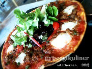 Foto review Pizza Express oleh Rafaela  Theresa 3