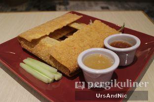 Foto 3 - Makanan di Umaramu oleh UrsAndNic