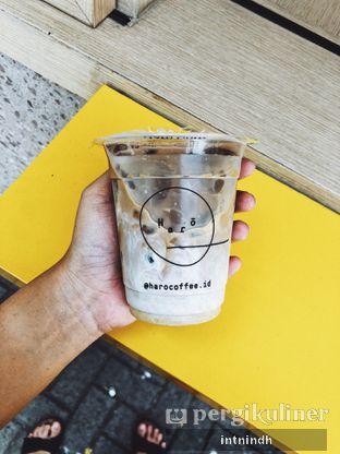 Foto review Haro Coffee oleh Intan Indah 1