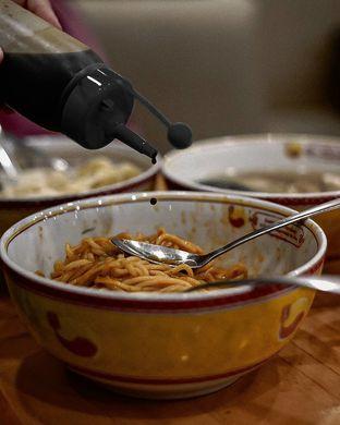 Foto 6 - Makanan di Golden Lamian oleh deasy foodie