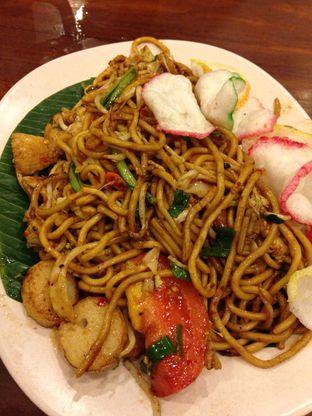 Foto - Makanan di Kemangi oleh Olivia  Purnamasari