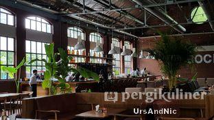 Foto 5 - Interior di Beer Hall oleh UrsAndNic