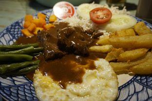 Foto 10 - Makanan di Sagoo Kitchen oleh yudistira ishak abrar