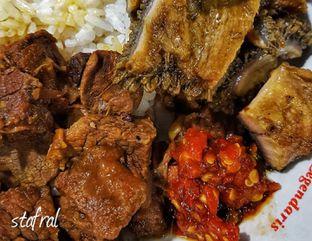 Foto review Warung C'mar oleh Stanzazone  5