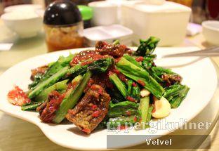 Foto 4 - Makanan(Lindung Cah Fumak) di New Cahaya Lestari oleh Velvel